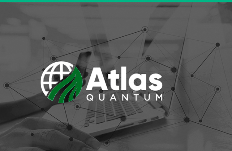 Atlas fecha contrato para Audit Readiness
