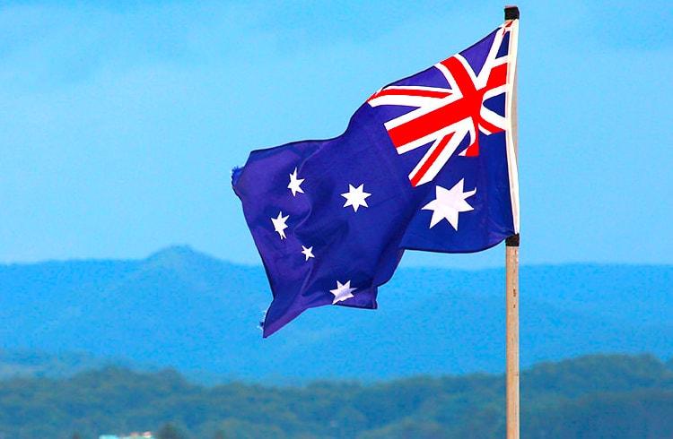 Austrália anuncia US$500 mil de investimento do governo para impulsionar blockchain