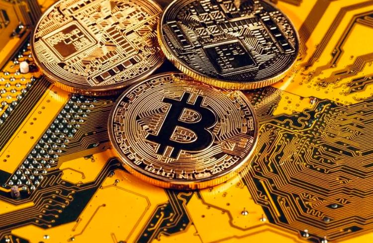 Australianos miram o Bitcoin enquanto o governo proíbe pagamentos em dinheiro acima de A$10 mil
