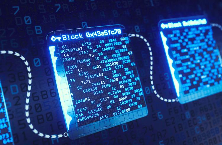 Bancos brasileiros formam grupo para projeto focado em blockchain