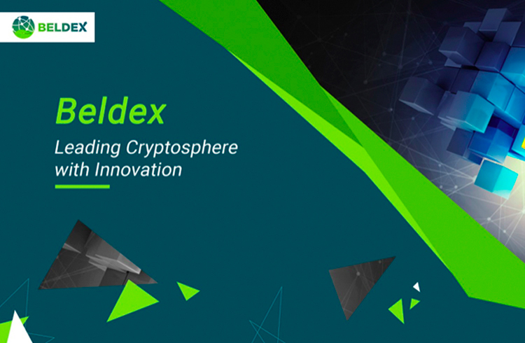 Beldex introduz plataforma dinâmica para todos os seus usuários