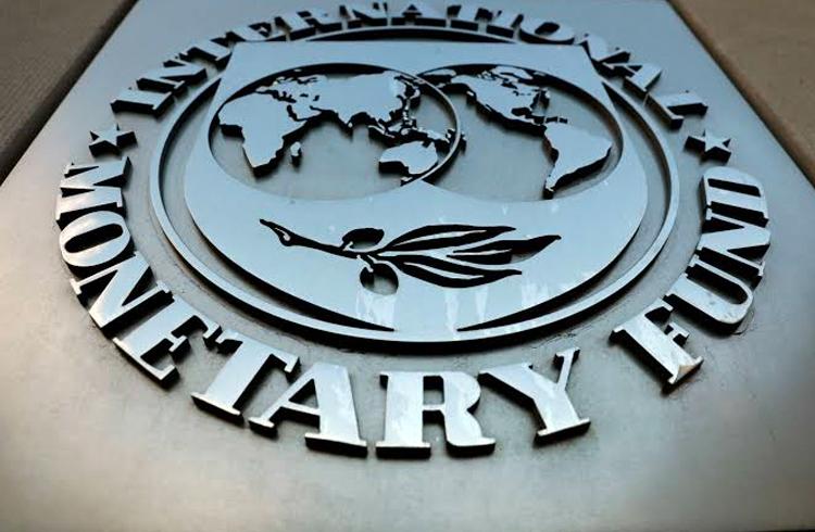Bitcoin e criptomoedas são destaque em revista do FMI