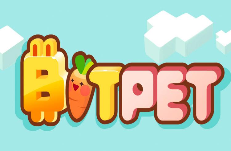 Bitpet anunciou sua segunda rodade de campanha Airdrop