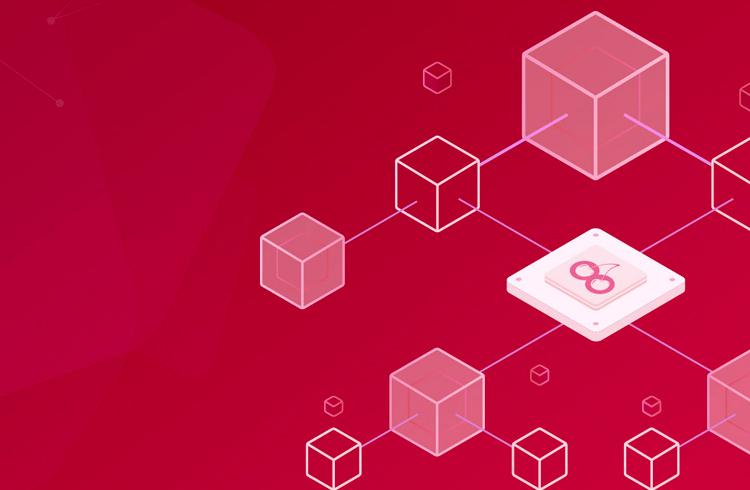 CHERR.IO: solução Blockchain para fundações de solidariedade