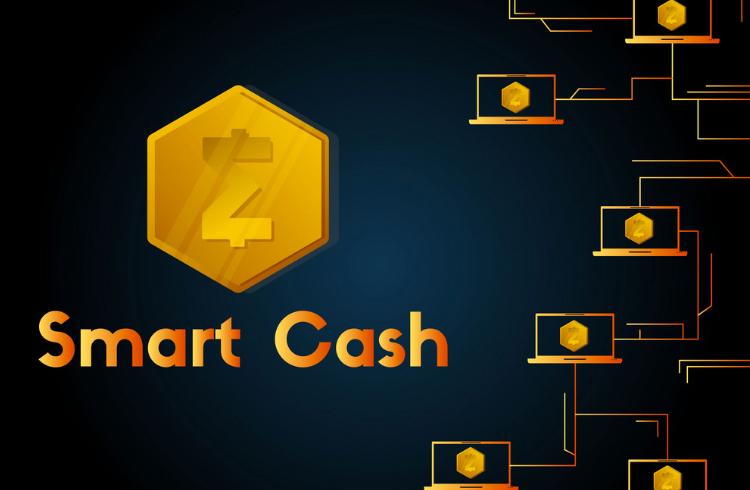 Confira a entrevista com a Smart Cash, criptomoeda de pagamentos instantâneos