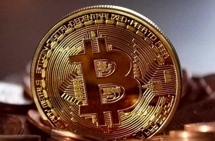 Conheça 5 vantagens ao receber seu salário em Bitcoin