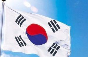 Coreia do Sul deve mudar sua política para seguir o posicionamento do G20 em relação às criptomoedas