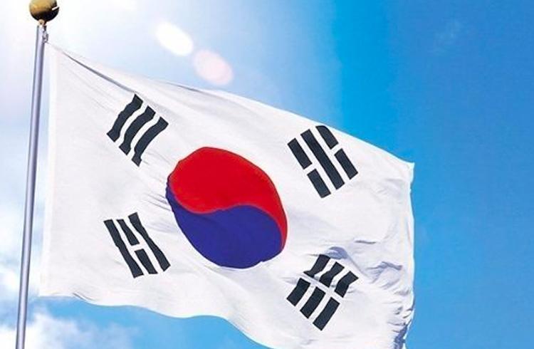 Coreia do Sul faz proposta oficial para suspender a proibição de ofertas iniciais de moedas no país