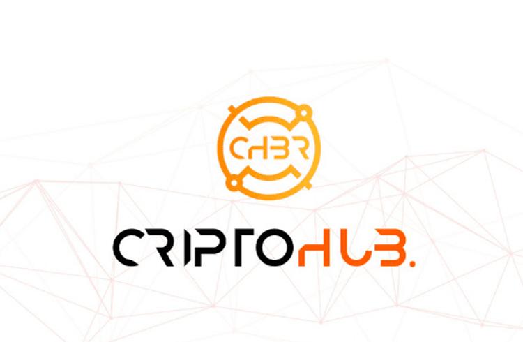 CriptoHub, exchange nacional em fase de ICO quer ser a maior do Brasil até novembro