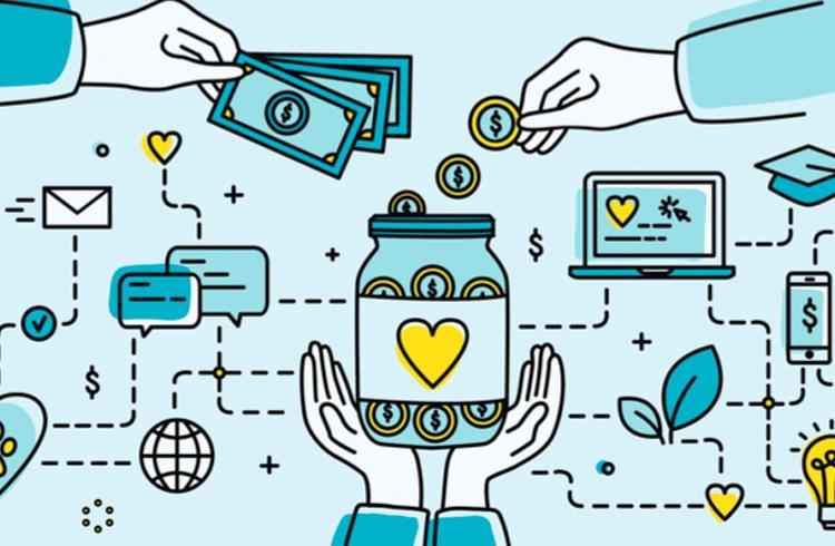CrowdBit: conheça a primeira plataforma de crowdfunding com criptoativos do Brasil