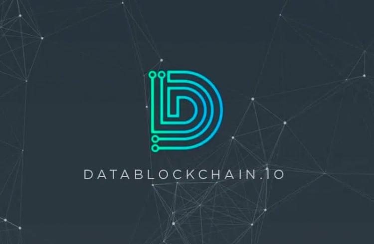 DataBlockChain.io: empresa líder em democratização de dados anuncia parceria
