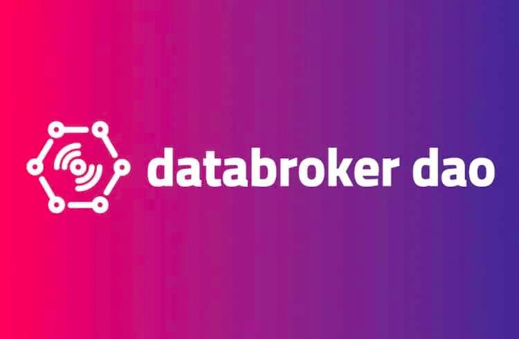 """DataBroker divulga detalhes das negociações do """"Smart Islands"""""""