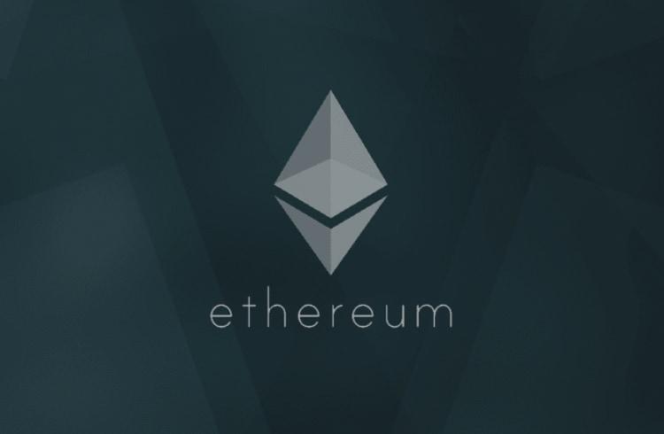 """Desenvolvedor do Ethereum acredita em mundo """"multichain"""""""