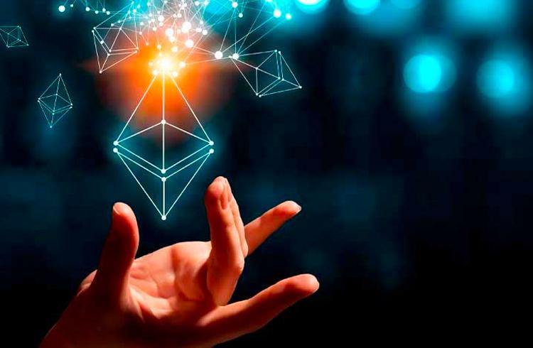 DEV do Ethereum afirma que a tecnologia descentralizada só irá ganhar quando a centralização falhar