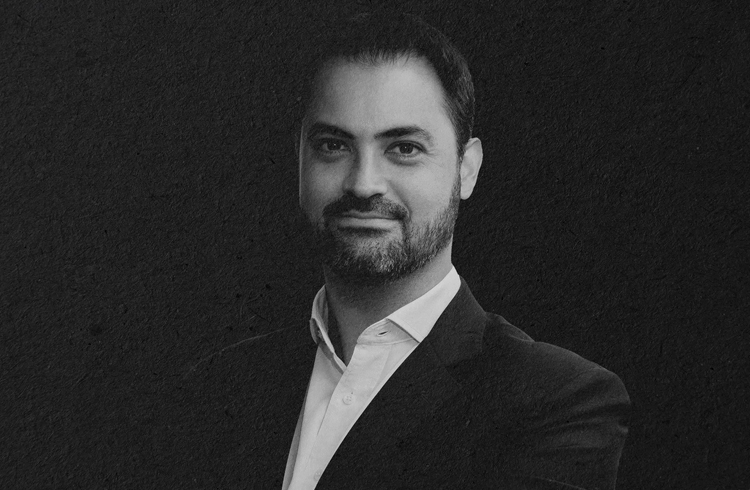 """Entrevista com Fernando Ulrich: """"Certamente vamos poder pagar um café com Bitcoin"""""""