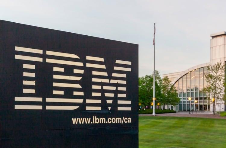Entrevista exclusiva com um dos líderes da IBM Brasil