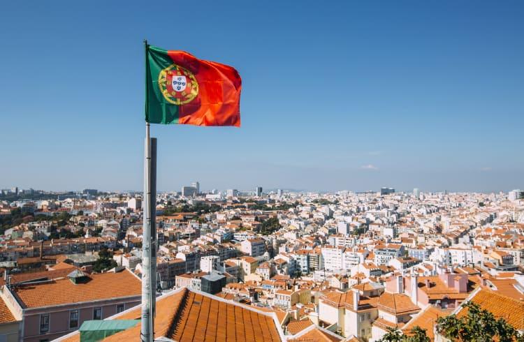 ERRATA: Portugal não está reconhecendo Bitcoin como forma oficial de pagamento