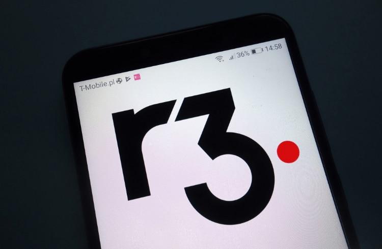 Ex-conselheiro do R3 faz duras declarações contra a tecnologia blockchain