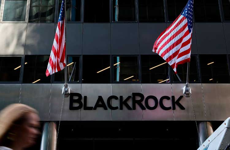 Ex Diretor da Blackrock é o novo Diretor Chefe da Genesis Mining