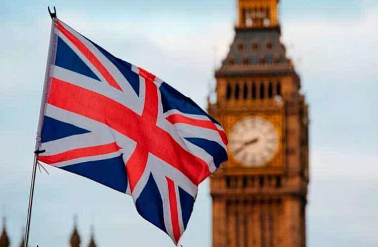 Exchanges do Reino Unido juntam-se para regulamentação do mercado de criptomoedas