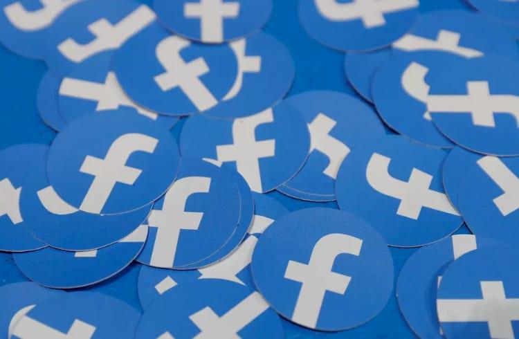 Facebook contrata membro da Coinbase para liderar iniciativa com Blockchain