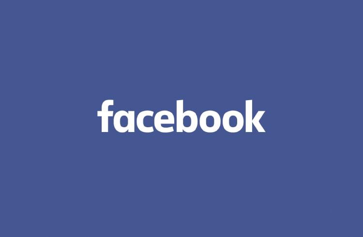 Facebook pode emitir uma criptomoeda própria