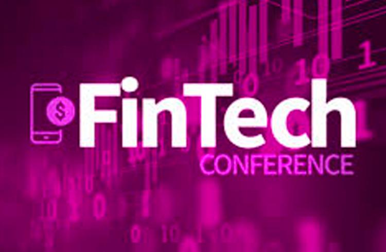 Fintech Conference vai debater desenvolvimentos do setor financeiro em São Paulo