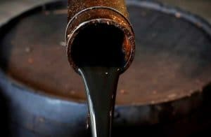 FMI não tem interesse no El Petro, mas sim na queda da produção de petróleo na Venezuela