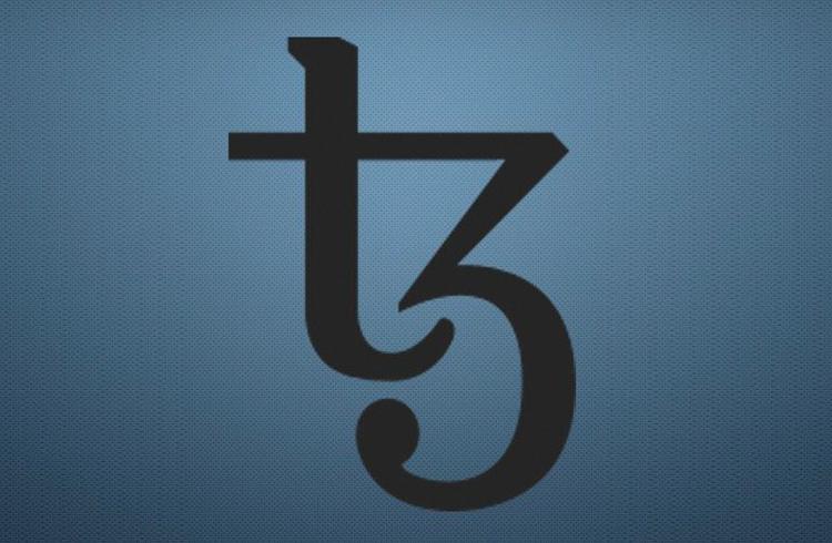 Fundação Tezos divulga informações sobre o lançamento do seu token