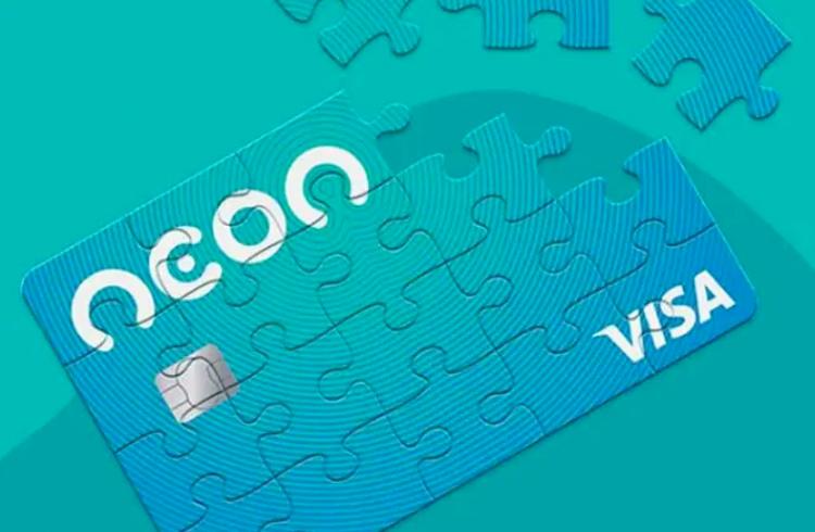 Fundo Garantidor de Crédito anuncia datas para pagamentos aos clientes do Banco Neon