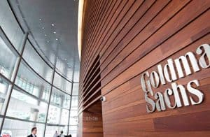 Goldman Sachs negociará Futuros de Bitcoin