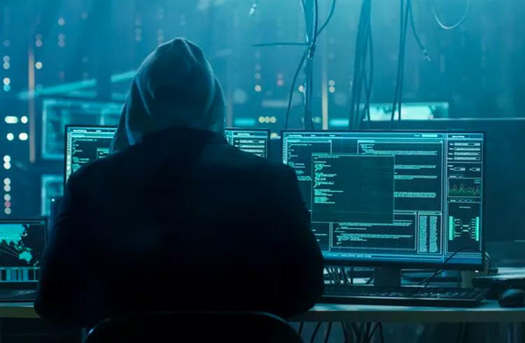 Hackers exigem US$1 milhão em tokens da Ripple após roubo de dados bancários