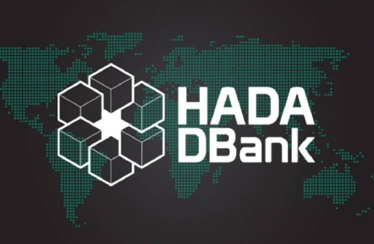 Hada DBank anuncia nova parceria com a Vostad