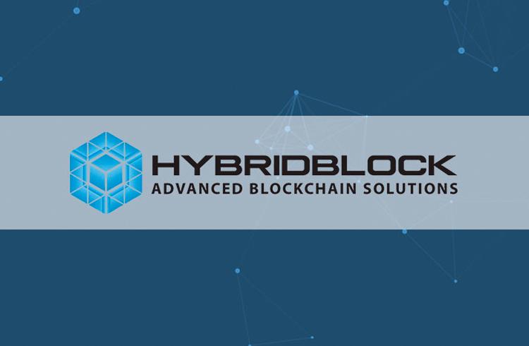 HybridBlock anuncia parceria com a TrustToken para levar o TrueUSD Stablecoin para exchanges
