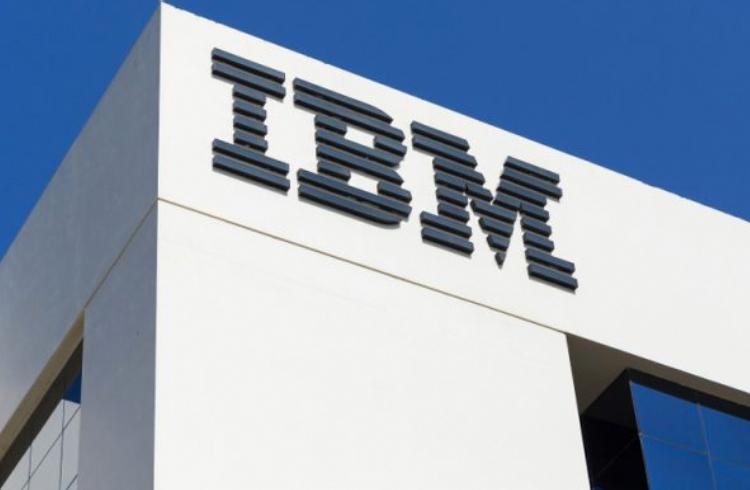 IBM contrata pesquisadores de blockchain para expansão na França