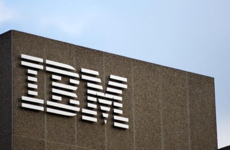 IBM se inspira na ONU e desenvolve ajuda humanitária em blockchain