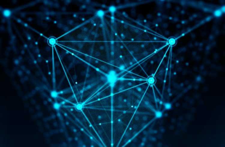 Instituto de Inovação em Blockchain é criado para orientar a indústria