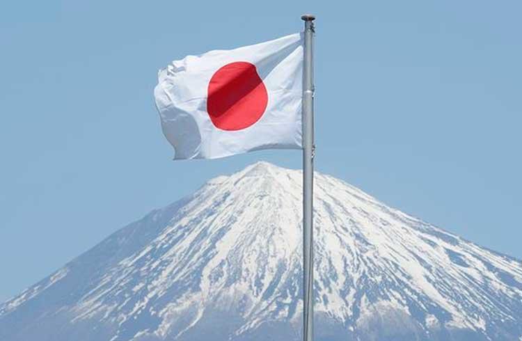 Japão quer banir negociações de Monero, Zcash e Dash