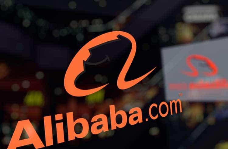 Juiz rejeita ação do site Alibaba contra a criptomoeda Alibabacoin