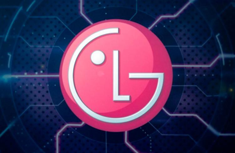 LG lança plataforma em blockchain visando identidade digital e setor financeiro