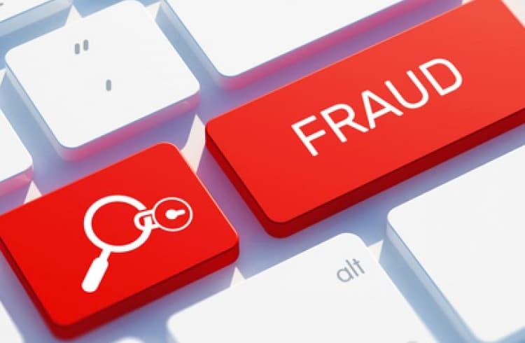 Mais três fraudes envolvendo criptomoedas são reveladas