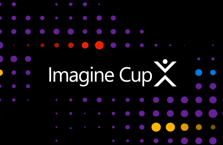 Microsoft premia startup brasileira em concurso Imagine Cup