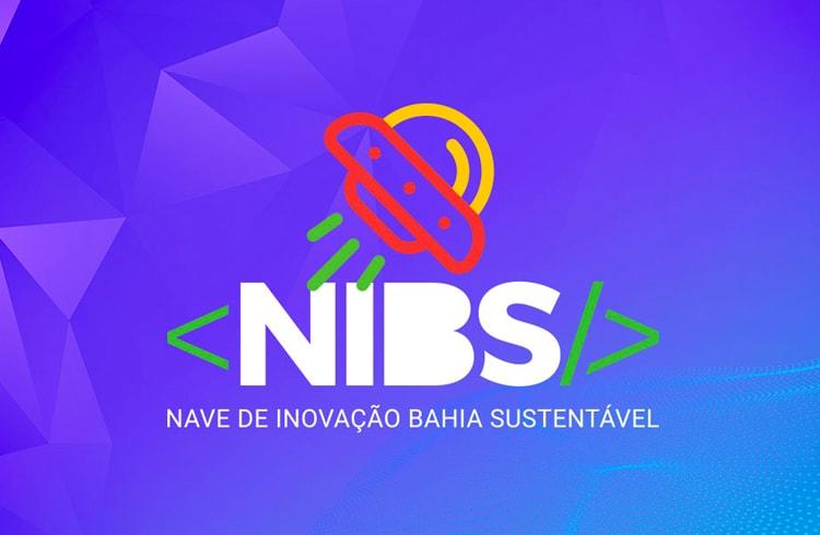 NIBS 2018: evento na Bahia tem blockchain e criptoativos em sua programação