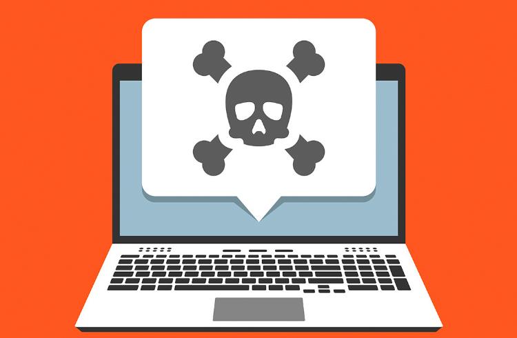 Novo tipo de malware seqüestra os Macs da Apple para minerar Monero