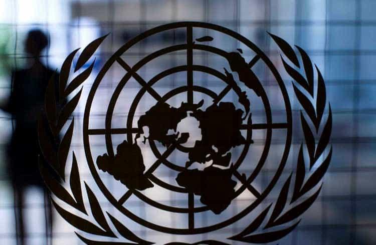 ONU anuncia parceria com startup para geração e compartilhamento de energia