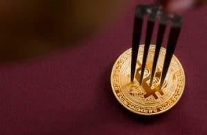 Os mais controversos hard forks do Bitcoin ainda estão por vir