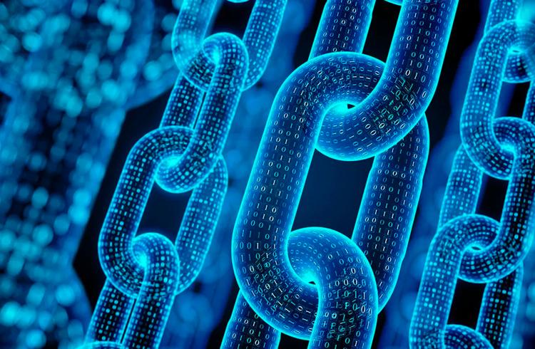 País espera reduzir custos de armazenamento de dados de veículos usando blockchain