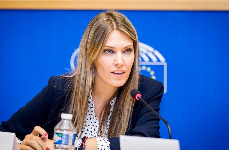 """Parlamento europeu pretende criar """"Observatório de ICOs"""""""