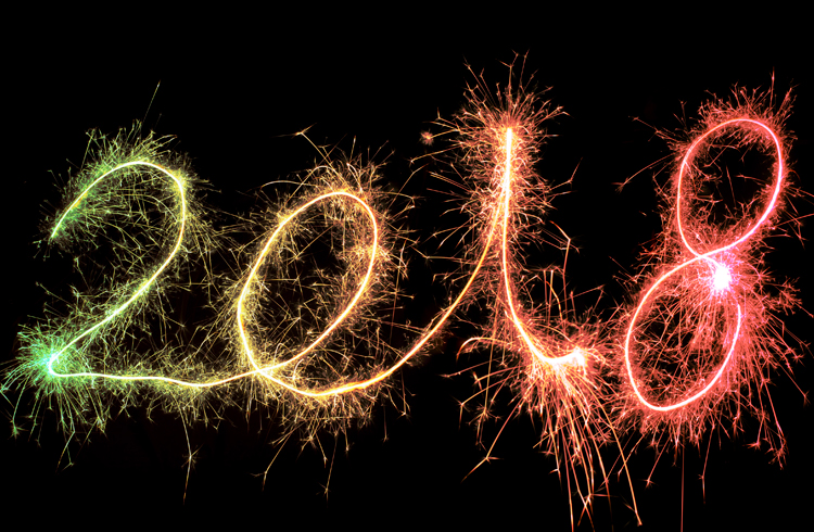 Pesquisa aponta que 2018 pode ser o ano que os criptoativos ganharão interesse institucional
