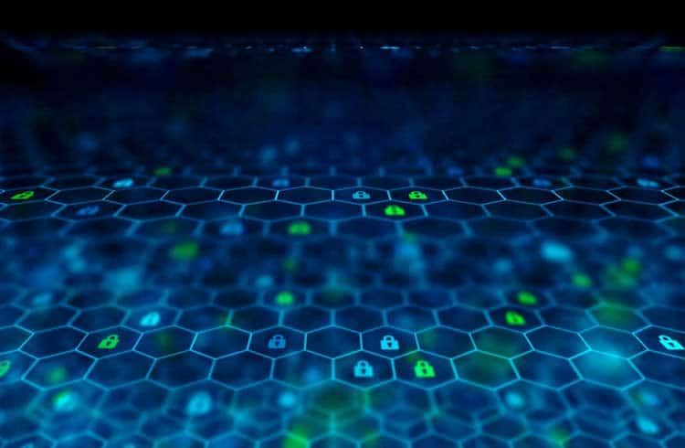 Pesquisa mostra que a maioria das empresas não tem planos envolvendo blockchain
